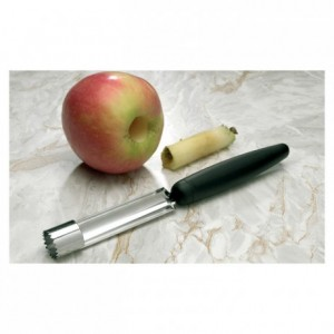 Apple corer Matfer