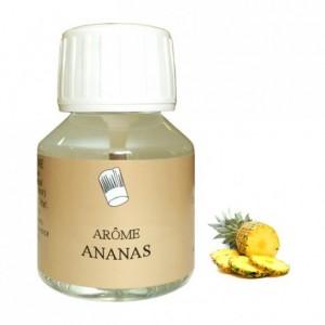 Arôme ananas 115 mL