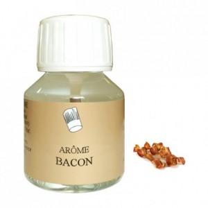 Arôme bacon 500 mL