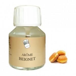 Arôme beignet 58 mL