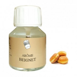 Arôme beignet 1 L