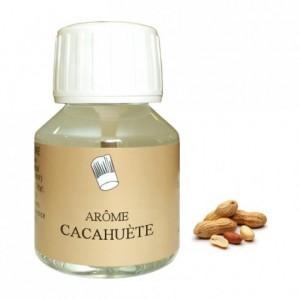 Arôme cacahuète 115 mL