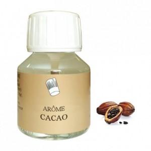 Arôme cacao 58 mL