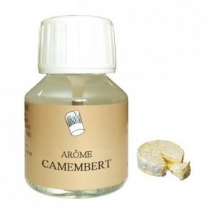 Arôme camembert 1 L