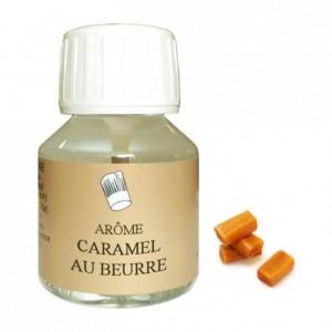 Arôme caramel au beurre 500 mL