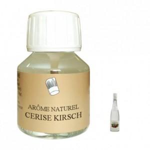 Kirsch cherry natural flavour 1 L