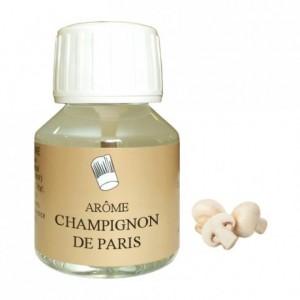 Button mushroom flavour 500 mL