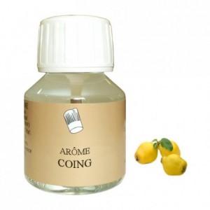 Arôme coing 1 L