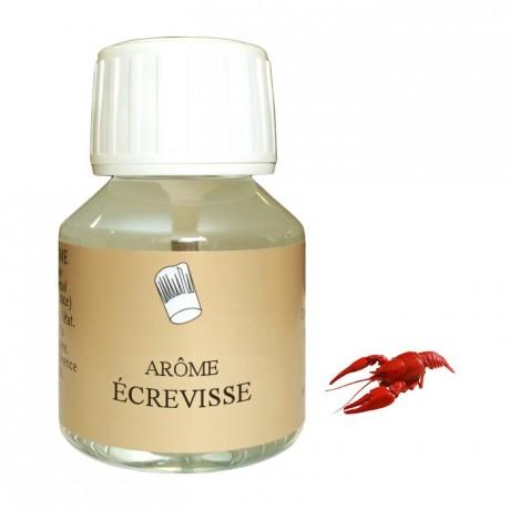 Crayfish flavour 500 mL