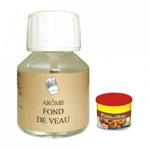 Arôme fond de veau 1 L