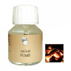 Arôme fumé 58 mL