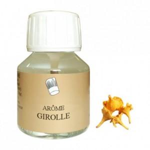 Chanterelle flavour 500 mL