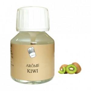 Arôme kiwi 58 mL