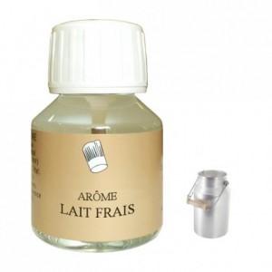 Arôme lait frais 1 L