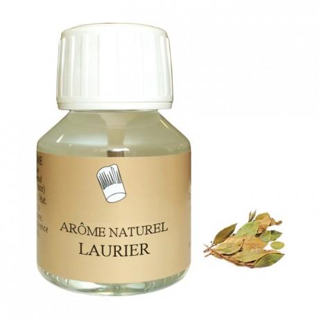 Arôme laurier naturel 1 L