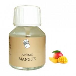 Arôme mangue 58 mL