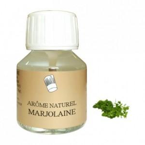 Marjoram natural flavour 1 L