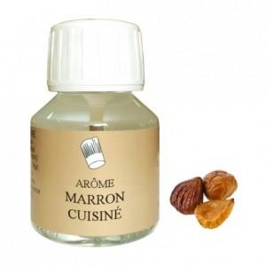 Arôme marron cuisiné 115 mL