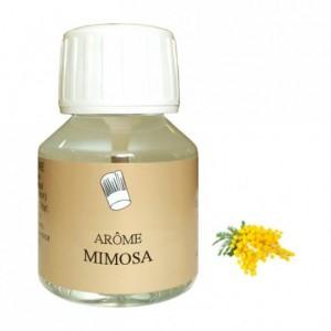 Mimosa flavour 115 mL