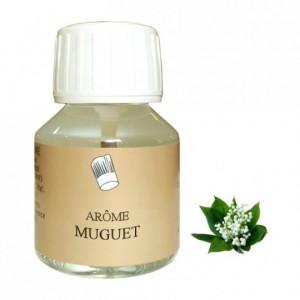 Arôme muguet 58 mL