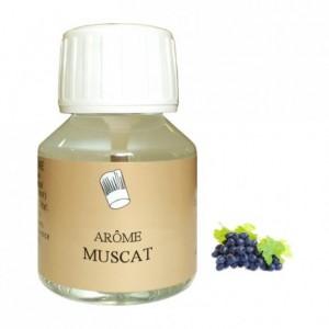 Muscat flavour 1 L
