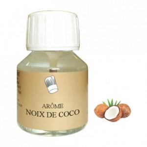 Arôme noix de coco 58 mL