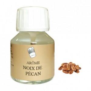 Arôme noix de pécan 115 mL