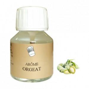 Orgeat flavour 1 L