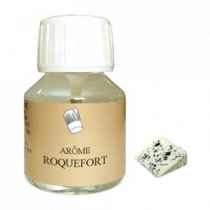 Roquefort flavour 115 mL