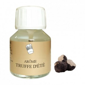 Summer truffle flavour 115 mL