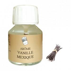 Arôme vanille Mexique 1 L