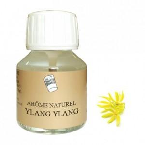 Arôme Ylang Ylang naturel 1 L