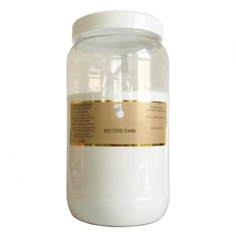 Pectine E440i 1 kg