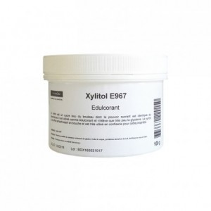 Xylitol E967 100 g