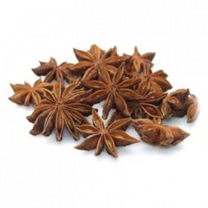 Badiane anis étoilée 60 g