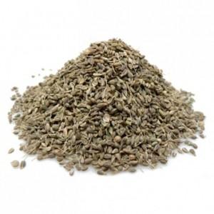 Anis graines 127 g