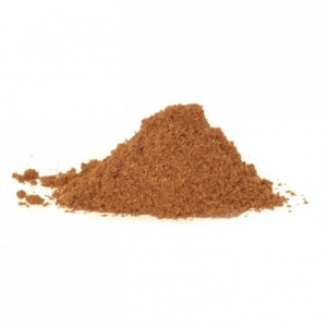 Star anise powder 125 g