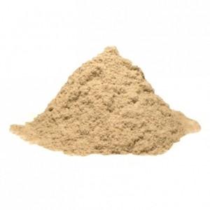Citronnelle poudre 135 g