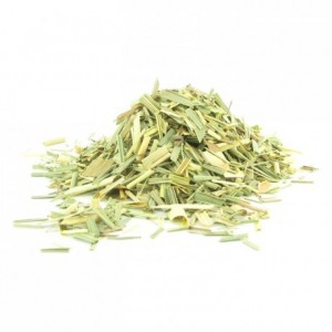Lemon grass leaves 200 g