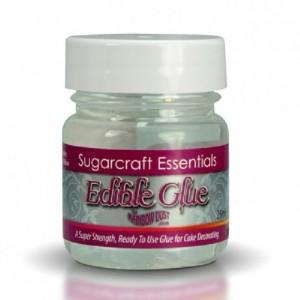 RD Essentials Edible Glue 25g