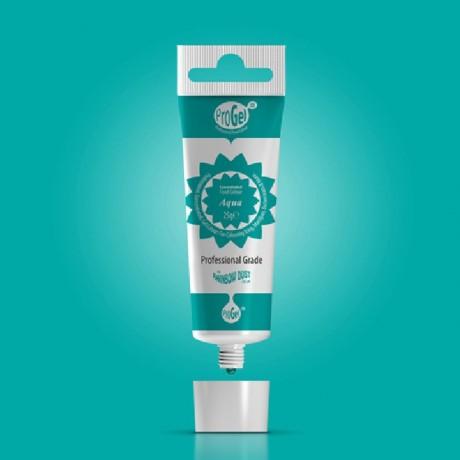 RD ProGel® Concentrated Colour Aqua
