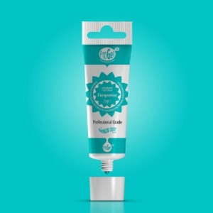 RD ProGel® Concentrated Colour Turquoise