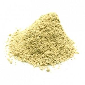 Kaffir lime powder 120 g