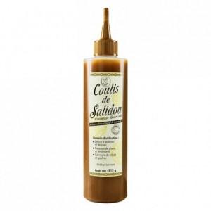Coulis de Salidou caramel au beurre salé 315 g