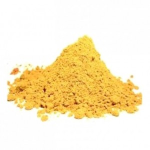 Turmeric powder 160 g