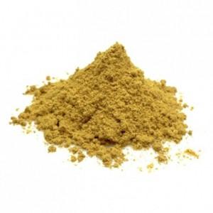 Madras curry powder 125 g