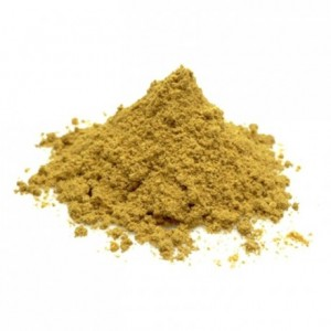 Madras curry powder 150 g