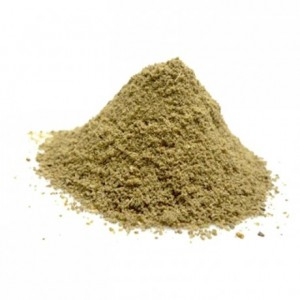 Cumin powder 180 g