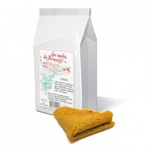 Buckwheat flour 1 kg