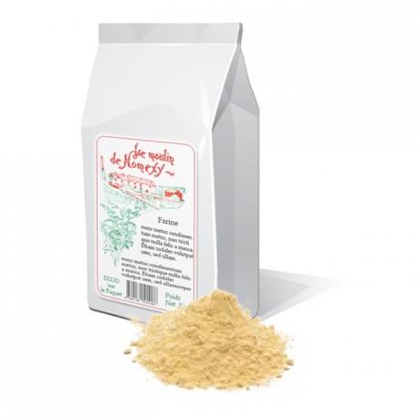 Farine de riz 500 g